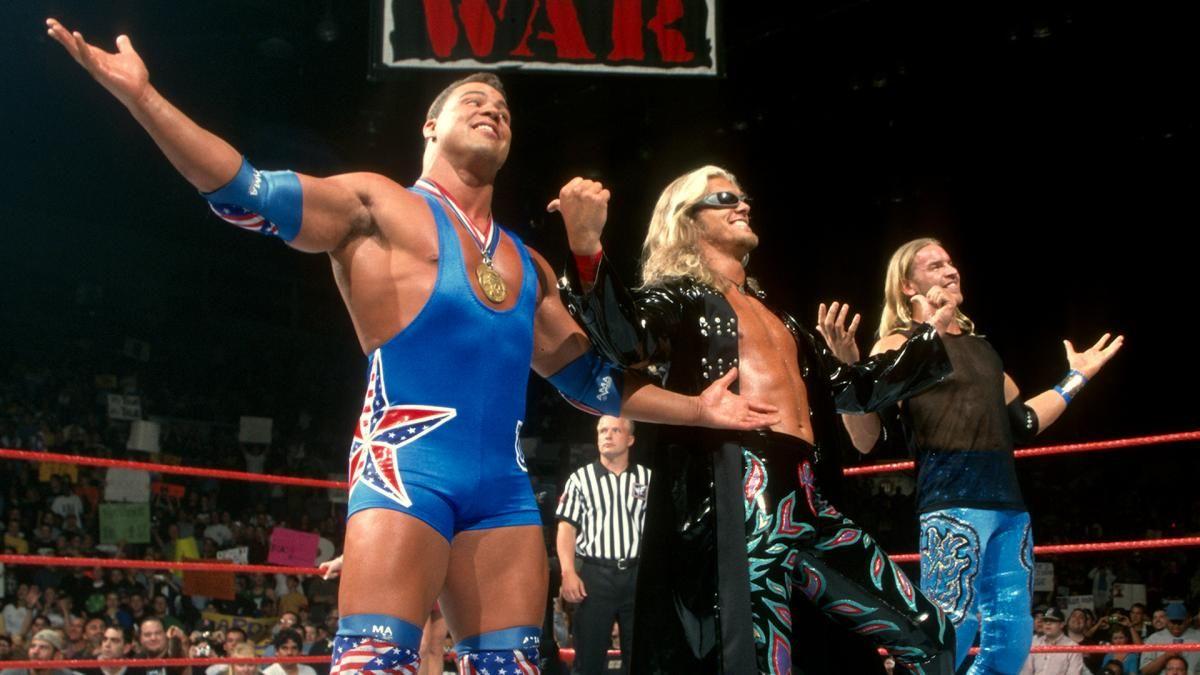 64350db710 Pin by Juan Familia on WWF WWE WCW