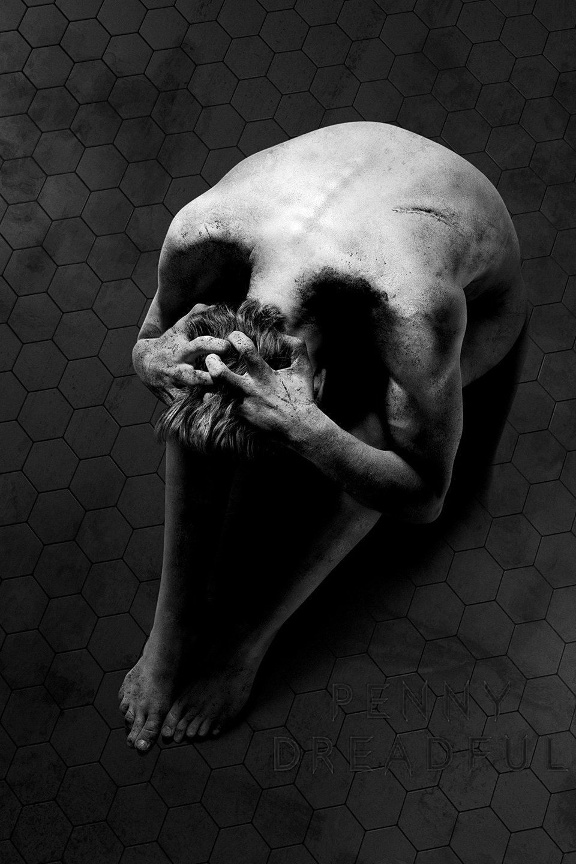elysium / I see a skull, I see suffrage