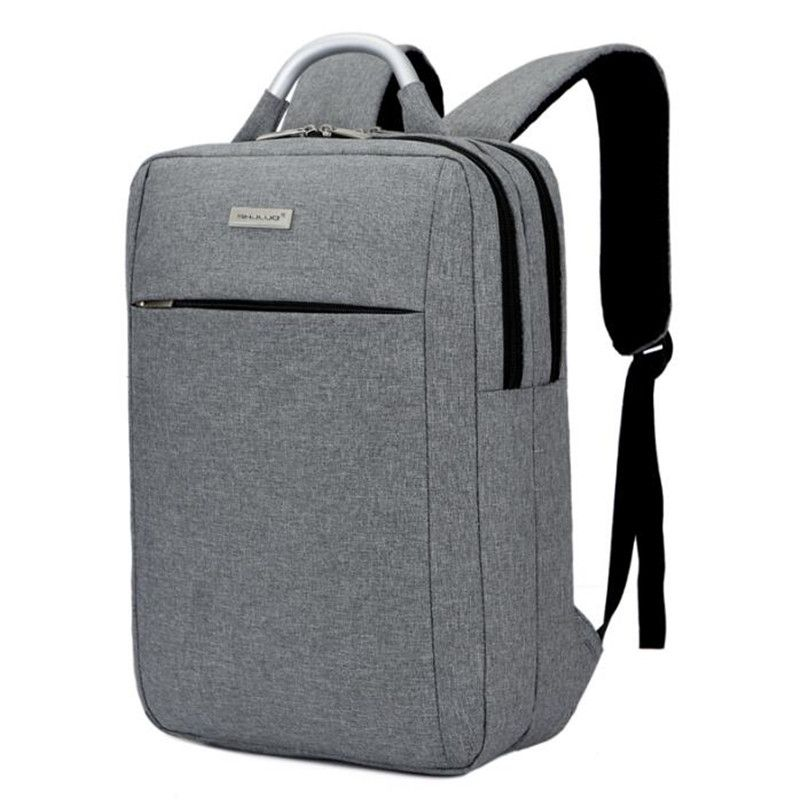 Low Price Guarantee14-15.6 Inch Laotop Backpacks Men Business ...