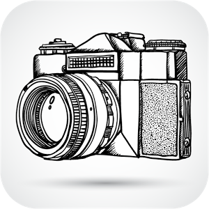 download paper camera apk 4.4.3 free cracked from here!   premium ... - Minion Camera Apk