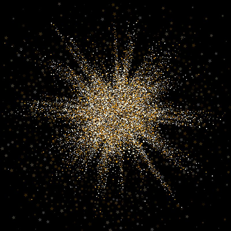 Explosion 3008 Background Glitter Celebrate Png And Vector With Transparent Background For Free Download Gold Glitter Background Sparkles Background Glitter Background