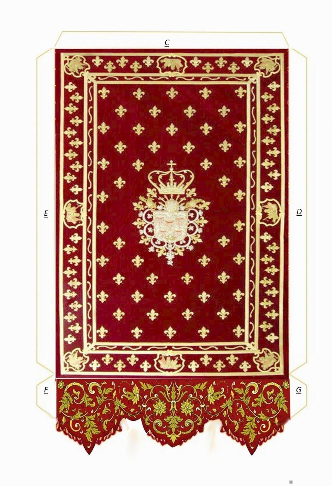 Pin En Islam