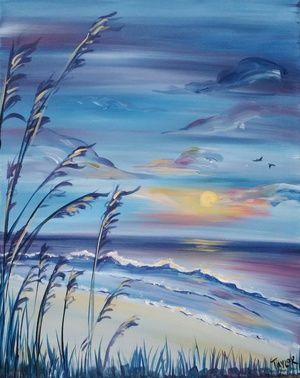 Paint Party Milltown Sip Paint Classes Call 732 354 4242