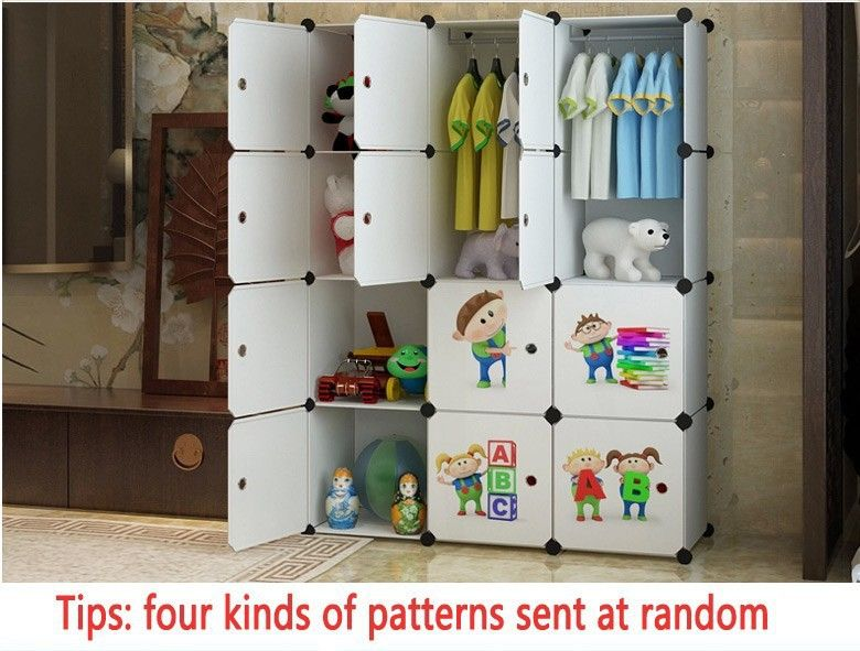 Portable Closet For Baby Clothes   Designer Baby Clothes Are All Of The  Rage.
