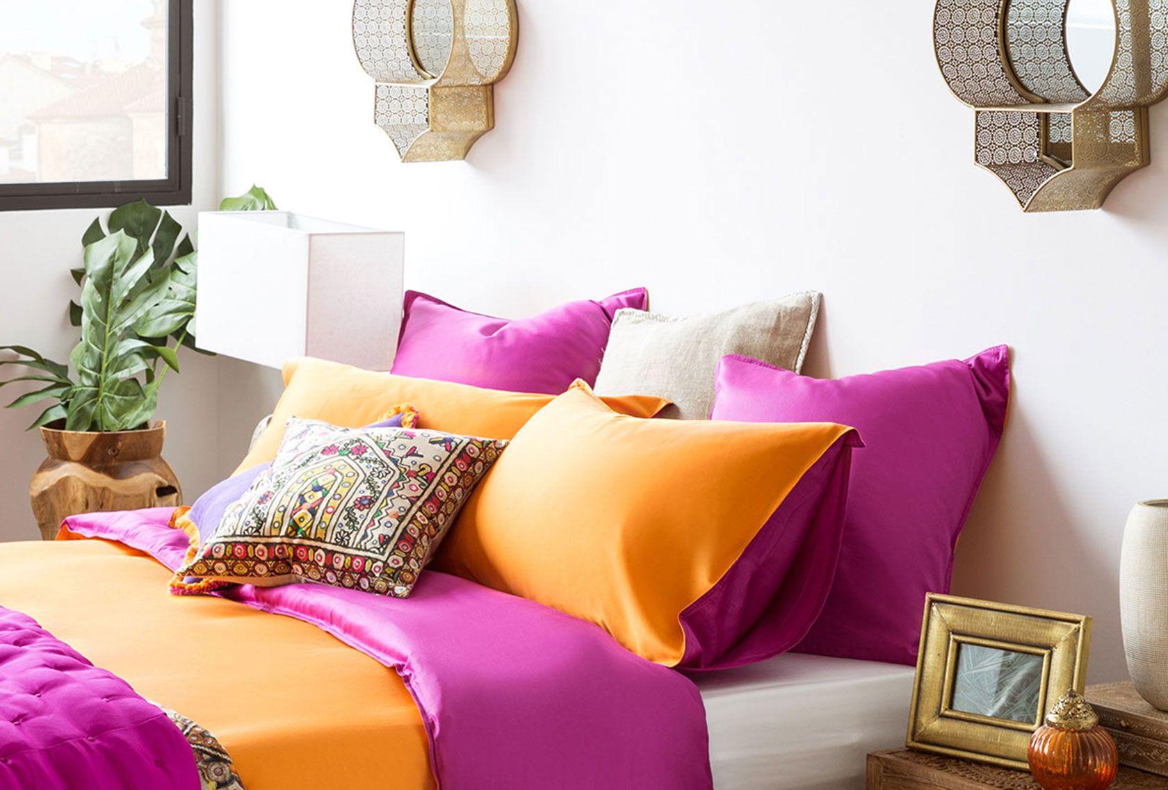 Zara Home España - Sitio Oficial | bedroom | Pinterest | Zara ...