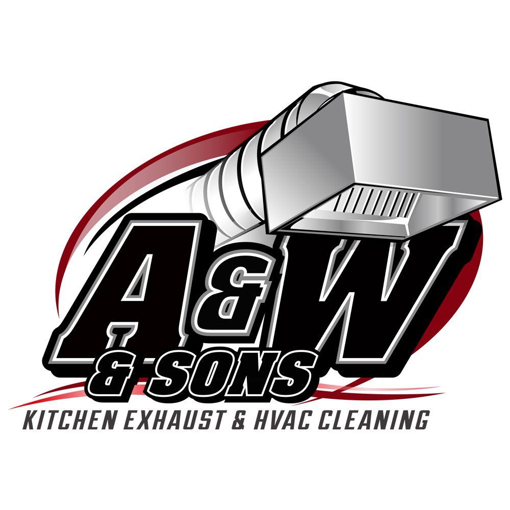 Heating And Air Conditioning Logos Air Conditioning Logo