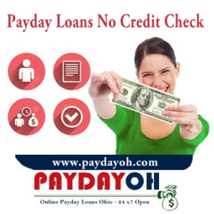 Paydayloans No Credit Check True Companion Of People With Bad Credit Payday Loans Bad Credit Payday Loans Payday