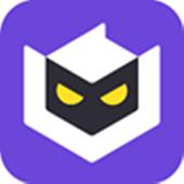 Lulubox 2 3 1 APK File Download for Android ~ APK Basket | Apkbasket