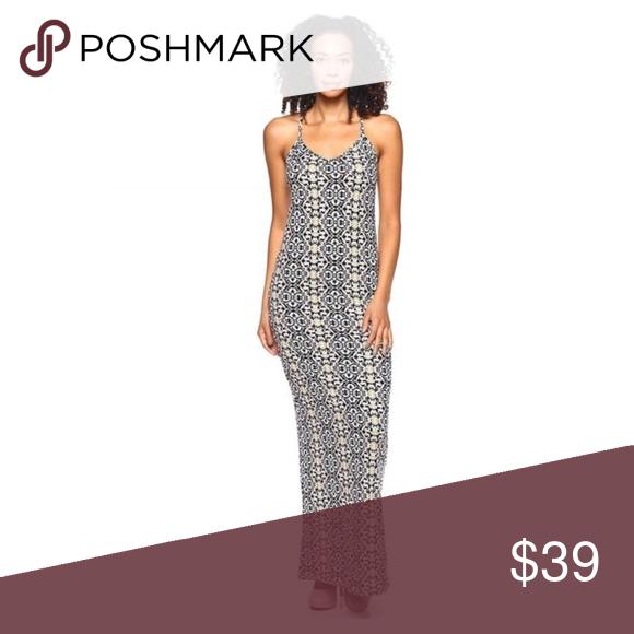 80910895da6 Printed Maci Dress