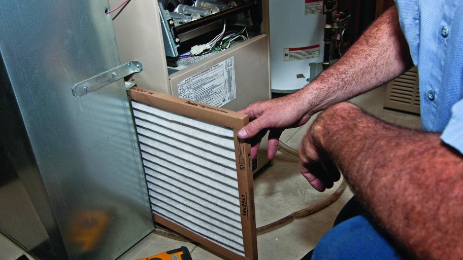 How Often Should You Change Your Air Filter >> How Often Should You Replace Your Home Air Filter Furnace