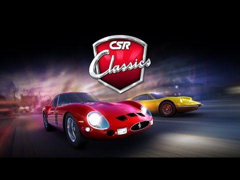 Play Store Apk Free Download Download Csr Classics Terbaru