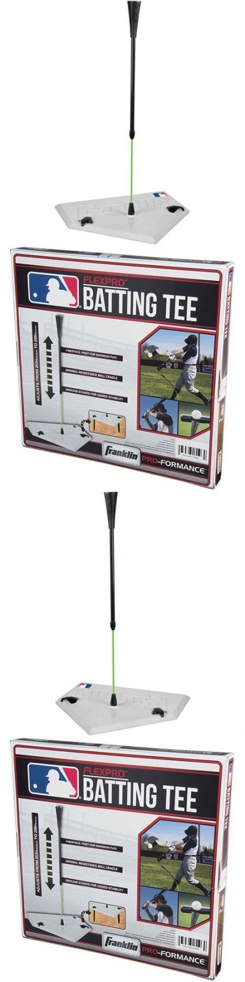 Pin On Discount Baseball Pitching Machines
