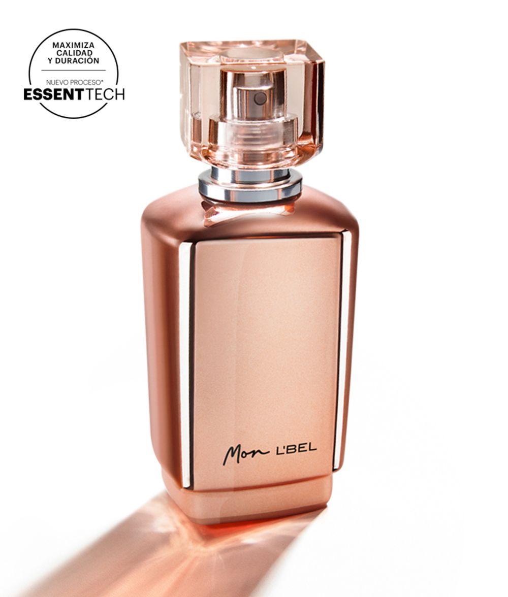Mon L'bel | Mujer | Tipo | Perfumes | L'Bel | Categorías