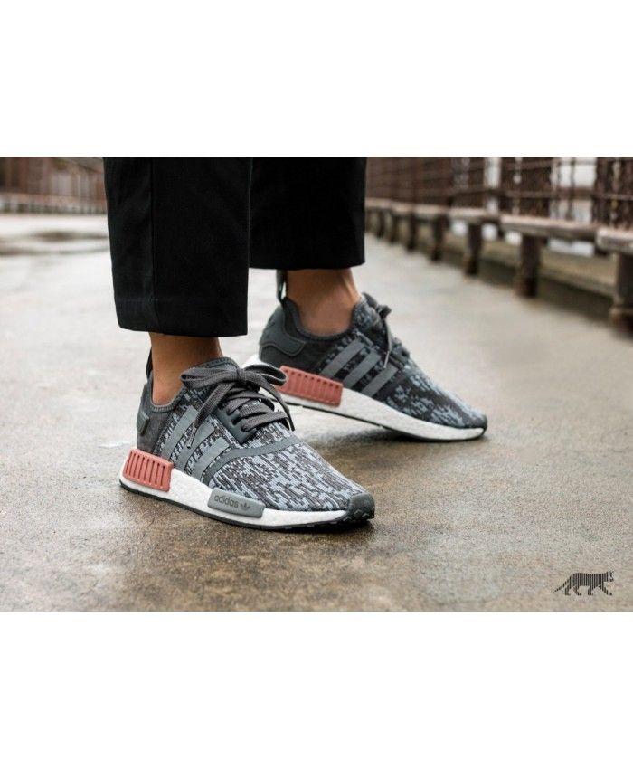 adidas nmd r1 raw khaki