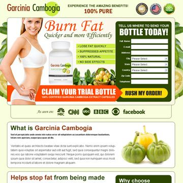 Best greens for fat loss image 1