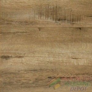 Tecsun Laminate Woodland Forest Oak Hs1705 12mm Wide Plank Matte Finish Woodland Forest Laminate Flooring Flooring