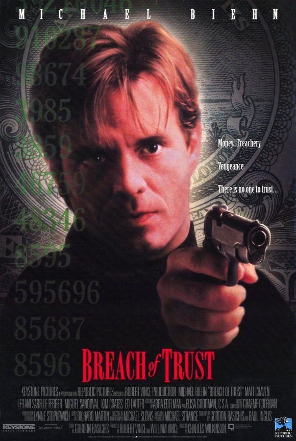 Breach Of Trust Aka Crash Full Movies Online Free Streaming Movies Free Streaming Movies
