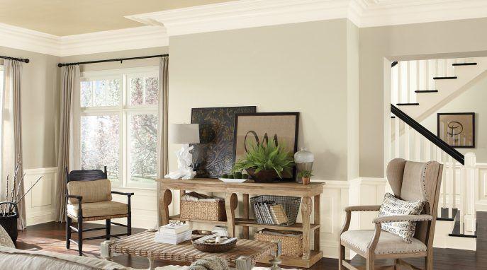 Beau Living Room:Interior Paint Colors 2018 Orange Wall Paint Living Room Living  Room Colors 2017 Best Living Room Paint Colors 2015 Best Colors For A Du2026