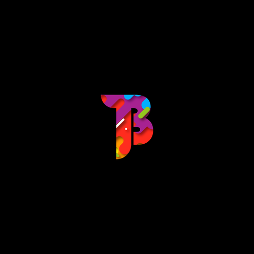 Logo Design Needed For A New Youtube Channel Logo Design Contest Design Logo Contest Vkn Logo Design Contest Edm Logo Best Logo Design