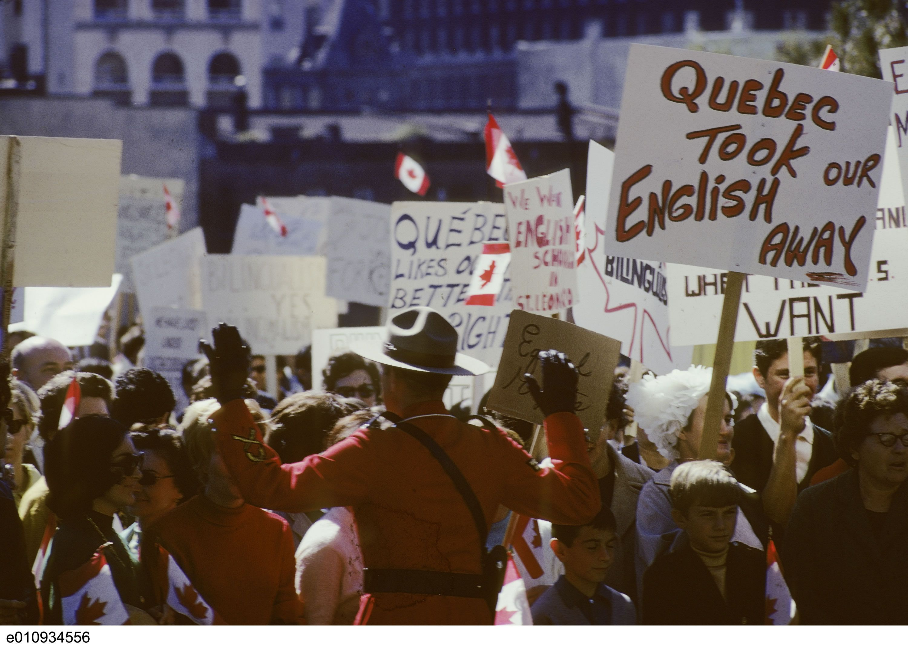 essay on the quiet revolution in quebec Also also, my i have to choose a turning point in canadian history to write a loooooooong essay about which one should i choose the quiet revolution, or the assassination pierre laporte/ quebec separatist movements.