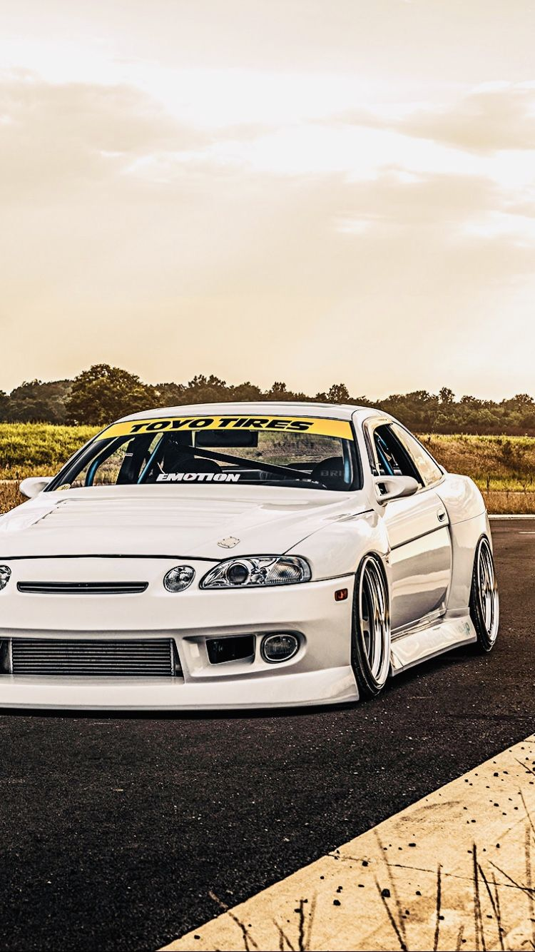 Pin By Jdmguy1986 On Jdm Wallpapers In 2020 With Images Street Racing Cars Classic Japanese Cars Japan Cars