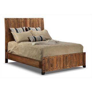 Best Maya King Bed Leon S With Images Bedroom Sets Queen 640 x 480