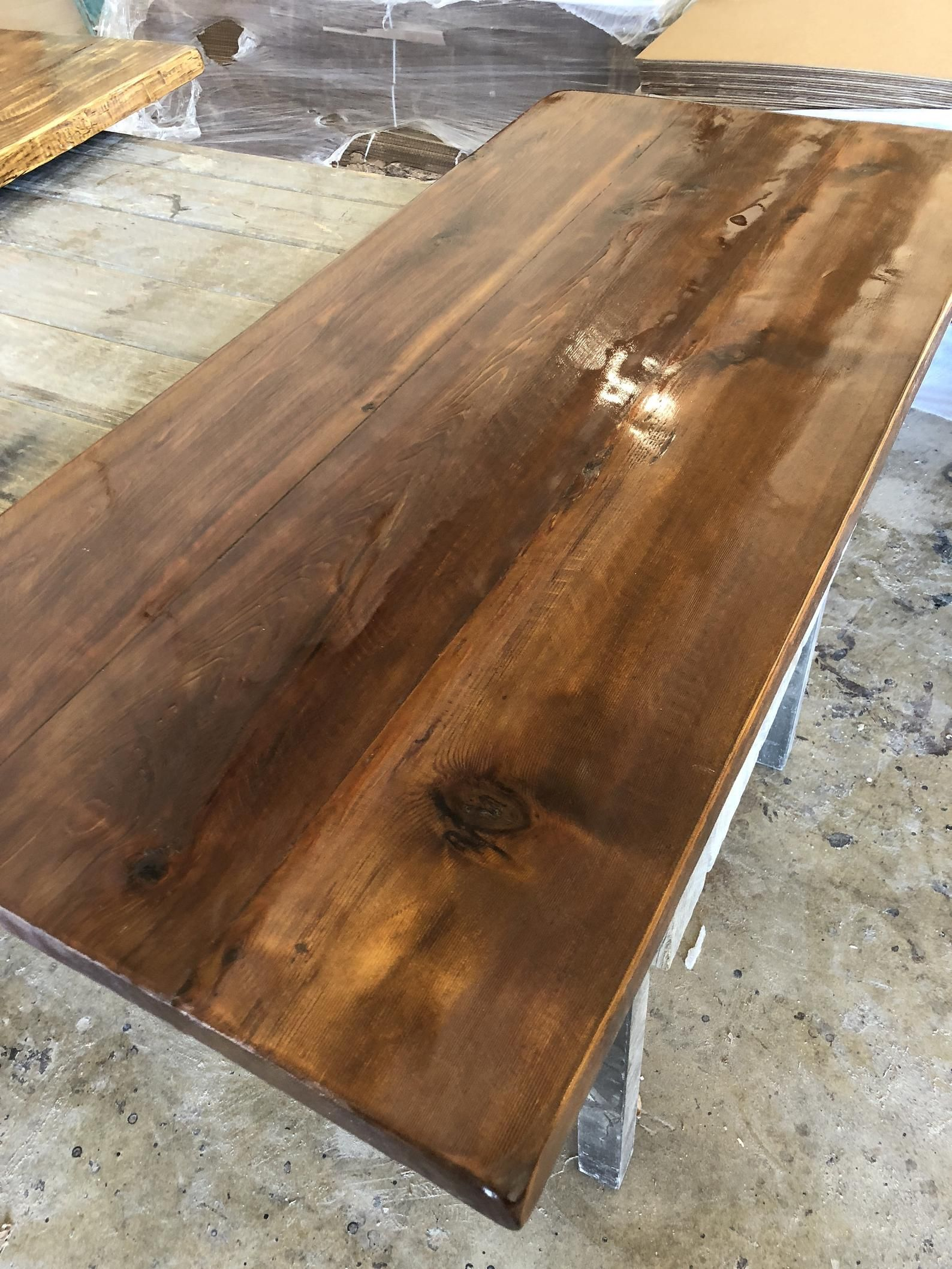 Diy Dining Table Top Desk Top Diy Dining Table Dining Table