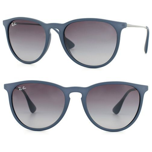 ray ban outlet sunglasses  Ray Bans Outlet Offers Cheap Ray Ban Sunglasses with Top Quality ...