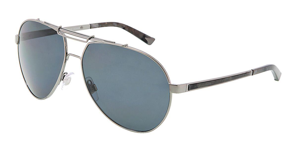 257ceb723d44 Sunglasses for men - Dolce   Gabbana Eyewear