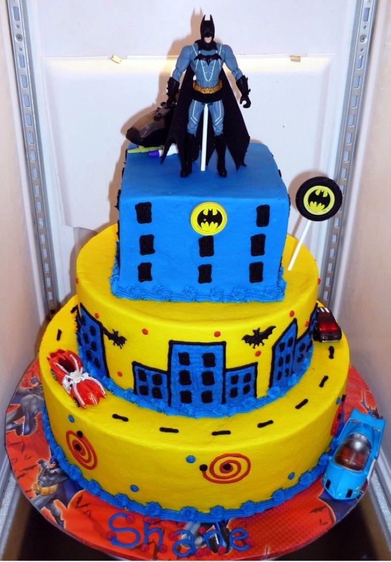 Batman cakes designs ideas batman birthday cakes ideas cake ideas batman cakes designs ideas batman birthday cakes ideas maxwellsz