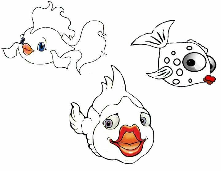 Pesti Desen Fictional Characters Character Art