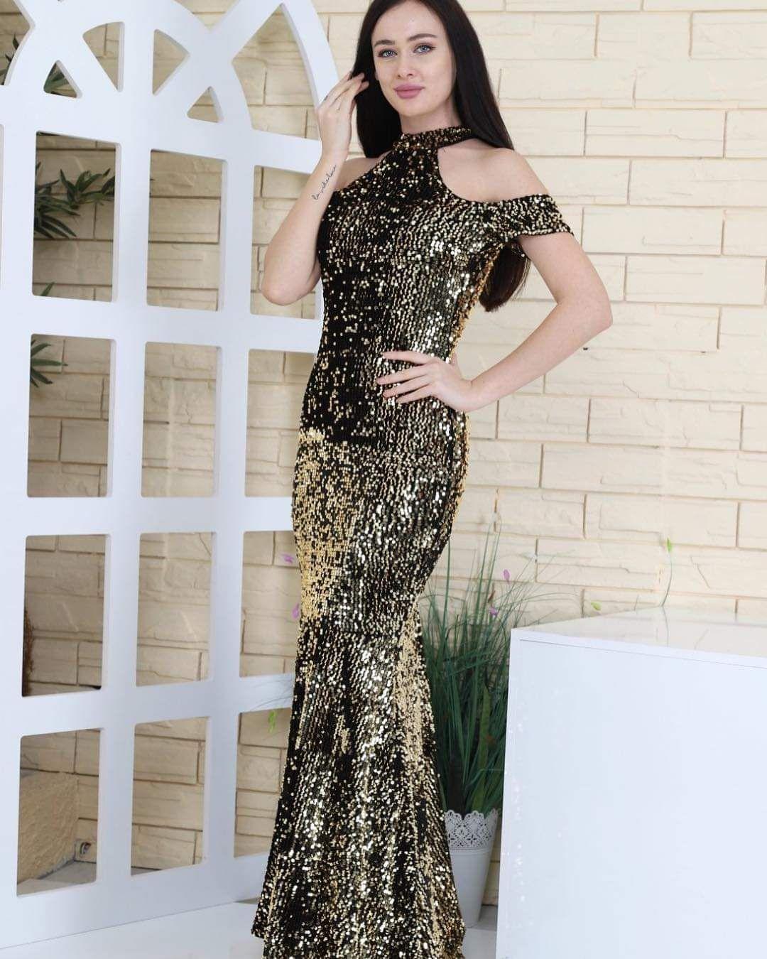 فساتين ترتر براق واو البيع جملة من اسطنبول تركيا الى جميع انحاء العالم اسعار منافسة المقاسات 38 40 42 44 46 Dresses Beautiful Dresses Formal Dresses Long