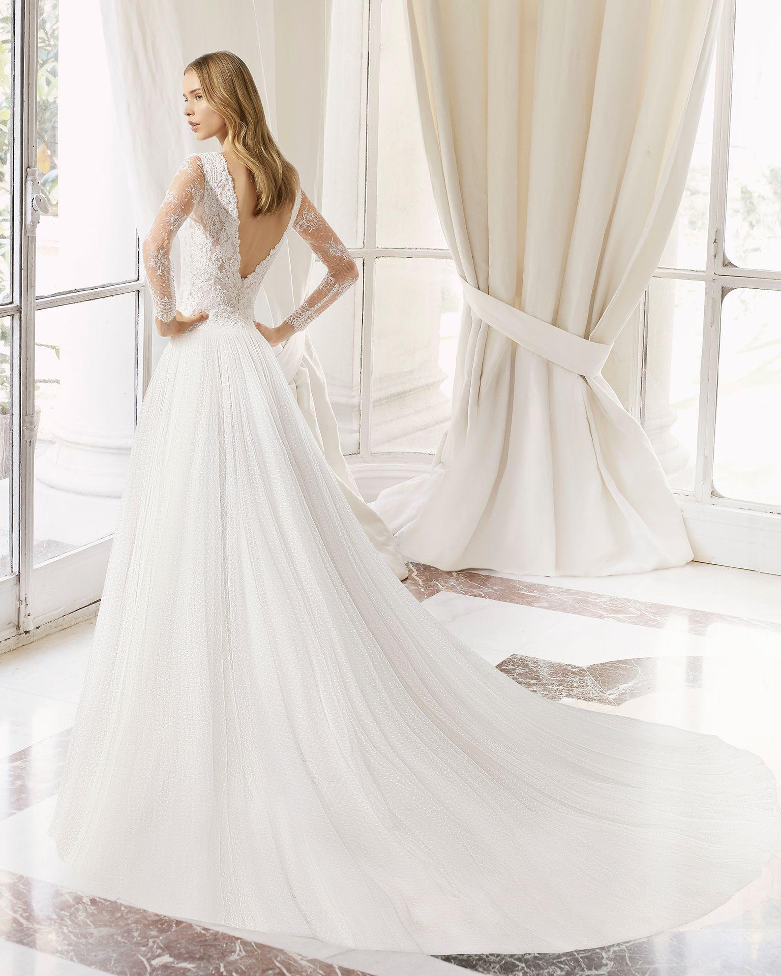 Majestic Wedding Dresses Wedding Dress Sleeves Wedding Dress Long Sleeve [ 1920 x 1536 Pixel ]