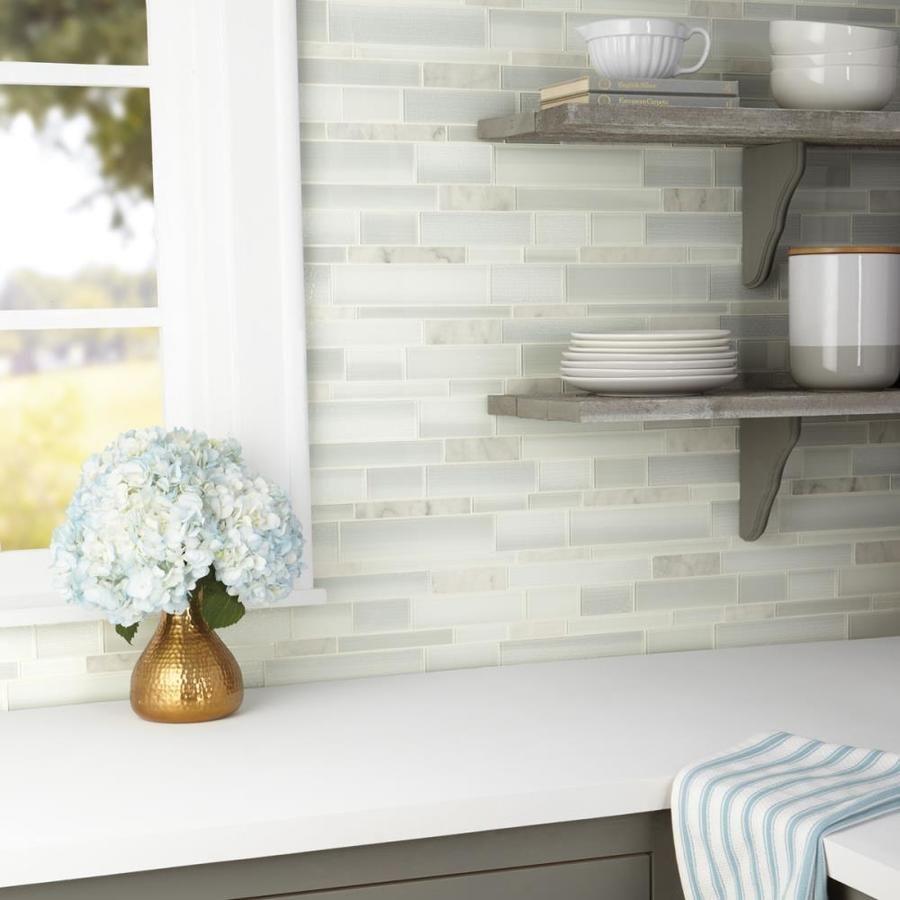 Product Image 3  Interior Inspiration  Mosaic wall tiles Wall tiles Kitchen reno