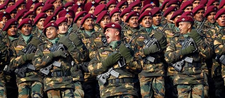 Indian army dress uniform images aer