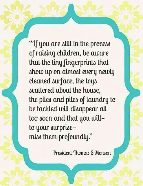 Beware For They Grow Up So Quickly Quotes For Kids Fast Quotes Quotes About Motherhood