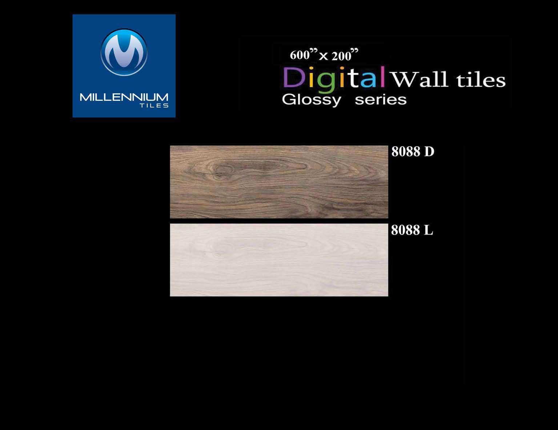 millennium tiles 200x600mm 8x24 digital wall tiles series b2b millennium tiles 200x600mm 8x24 digital wall tiles series