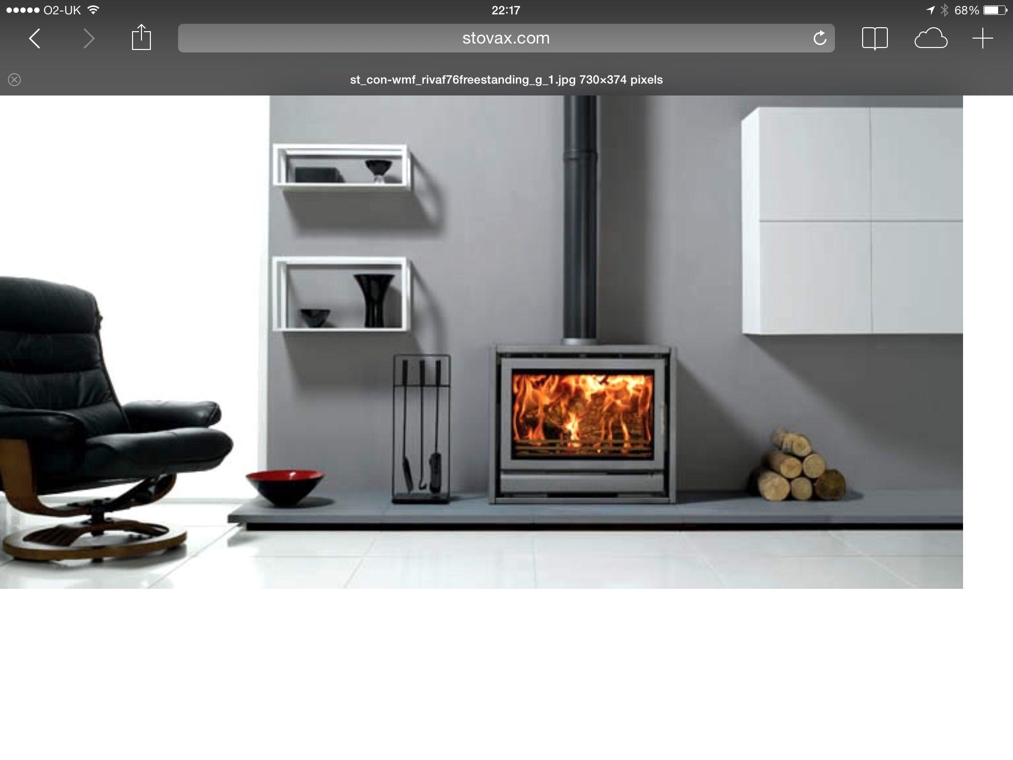 Fireplace house ideas pinterest house