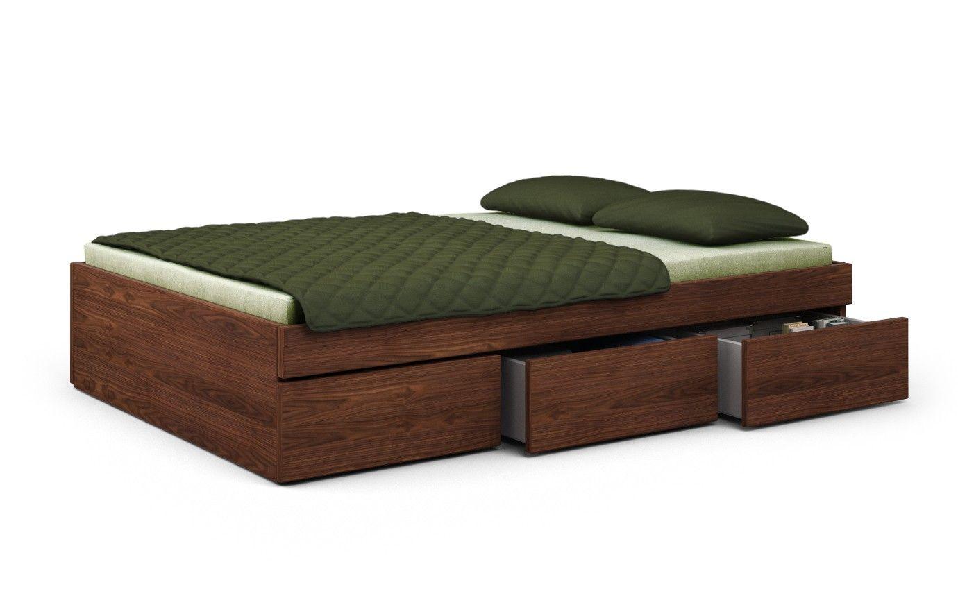 bett 120x200 guenstig affordable sam einzelbett buche wenge x cm julia auf lager with bett. Black Bedroom Furniture Sets. Home Design Ideas