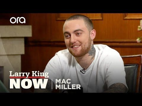 Mac Miller On New Album, Battling Depression + Donald Trump- www.atvnetworks.com #macmiller Mac Miller On New Album, Battling Depression + Donald Trump- www.atvnetworks.com #macmiller Mac Miller On New Album, Battling Depression + Donald Trump- www.atvnetworks.com #macmiller Mac Miller On New Album, Battling Depression + Donald Trump- www.atvnetworks.com #macmiller