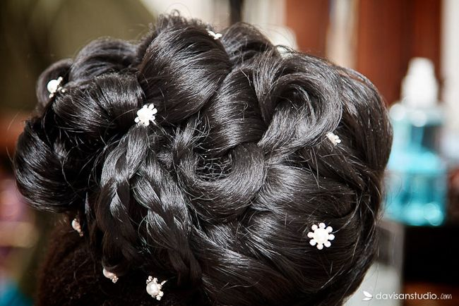 Mariage Afro Antillais Louise Didier Theme Musical My Cwc Idee Coiffure Mariage Coiffure Mariee Coiffure