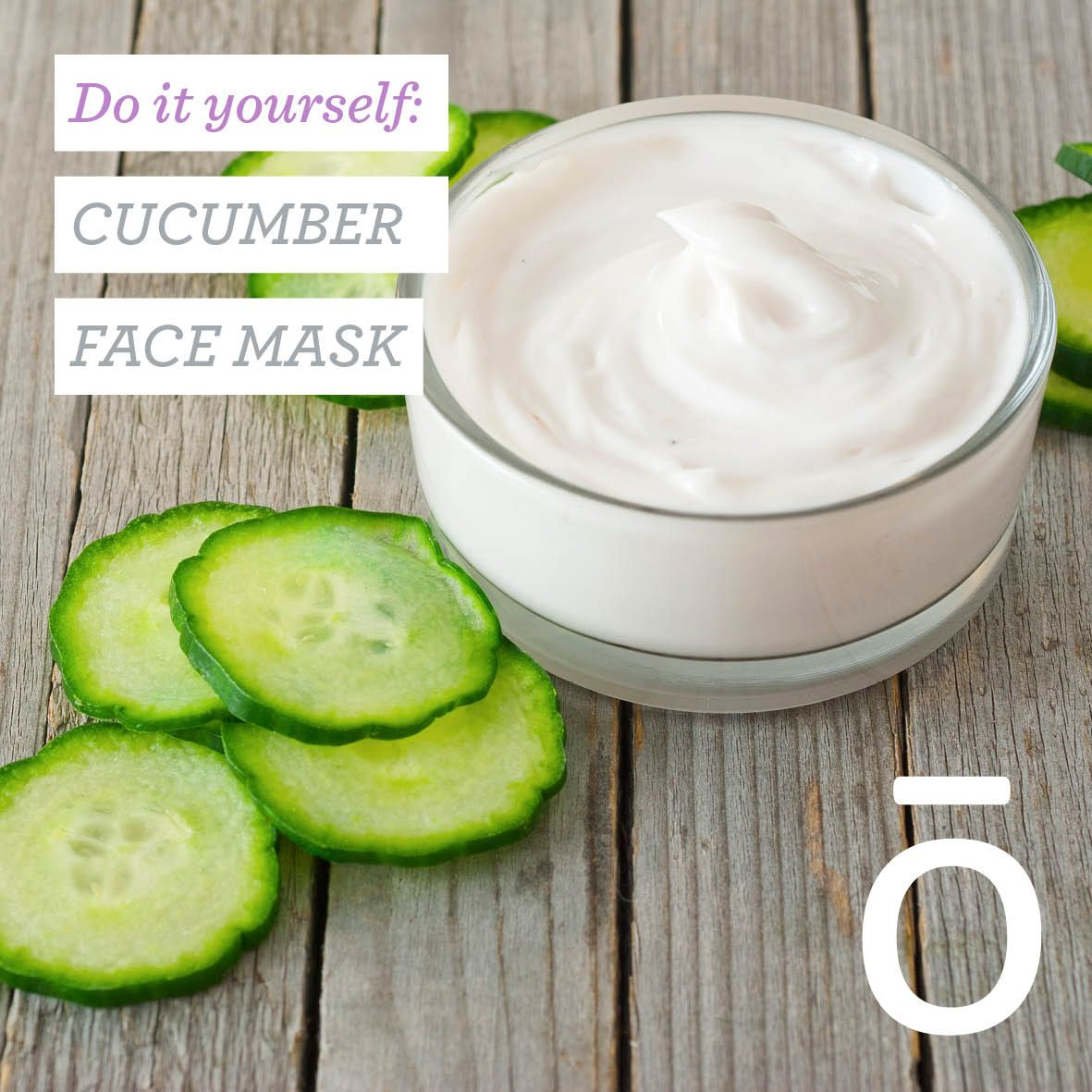 You will need: • 1/2 fresh cucumber •1 tablespoonaloe vera•Coconut oil• 2 tablespoons greek, natural yoghurt • 3 drops dōTERRA Peppermintessential oil Method: 1.Peel cucumber and puree or blend it. 2.Combine blended cucumber with, yogurt, aloe vera and Peppermint essential oil.3.If you have extra dry skin, add a dash of …