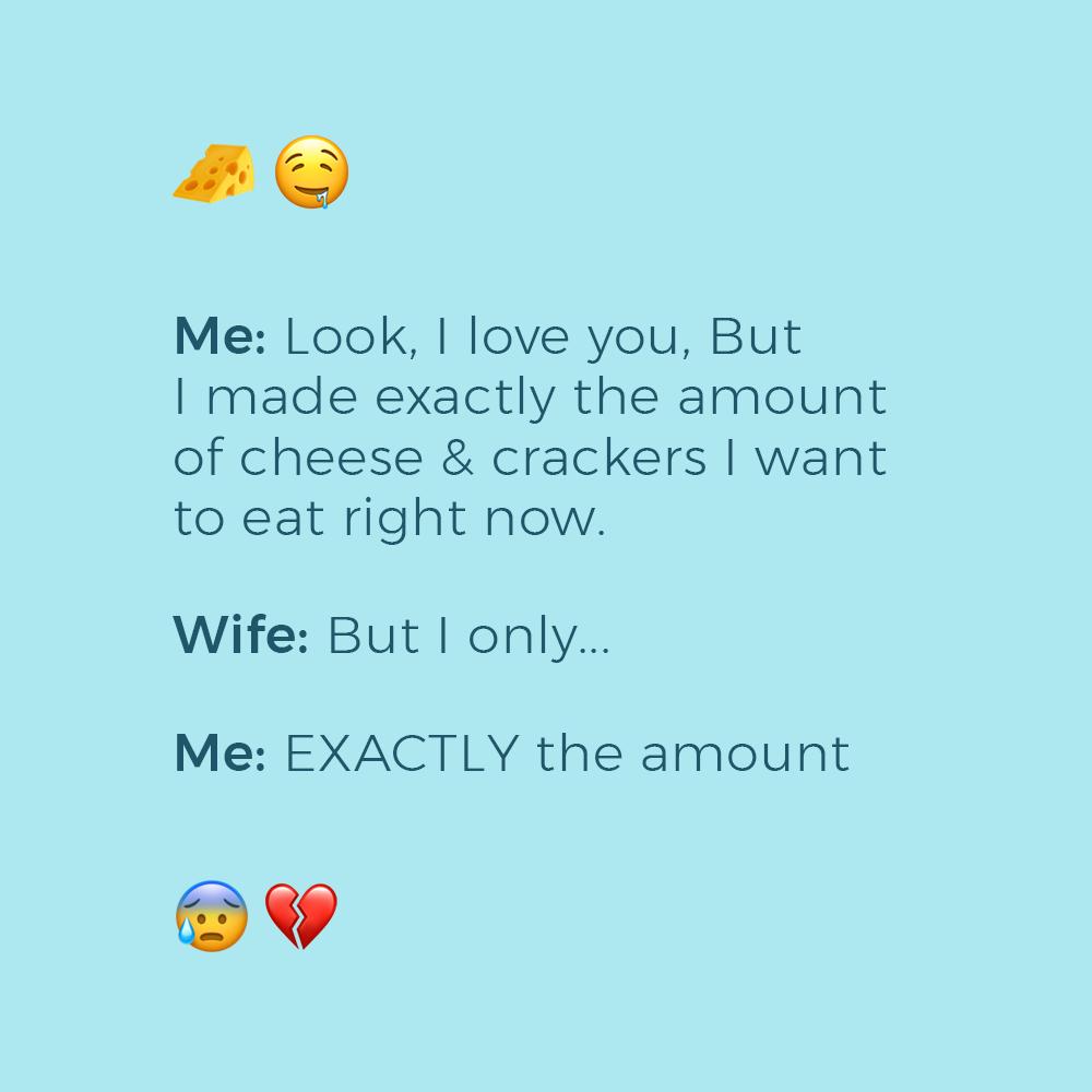 best british dating apps