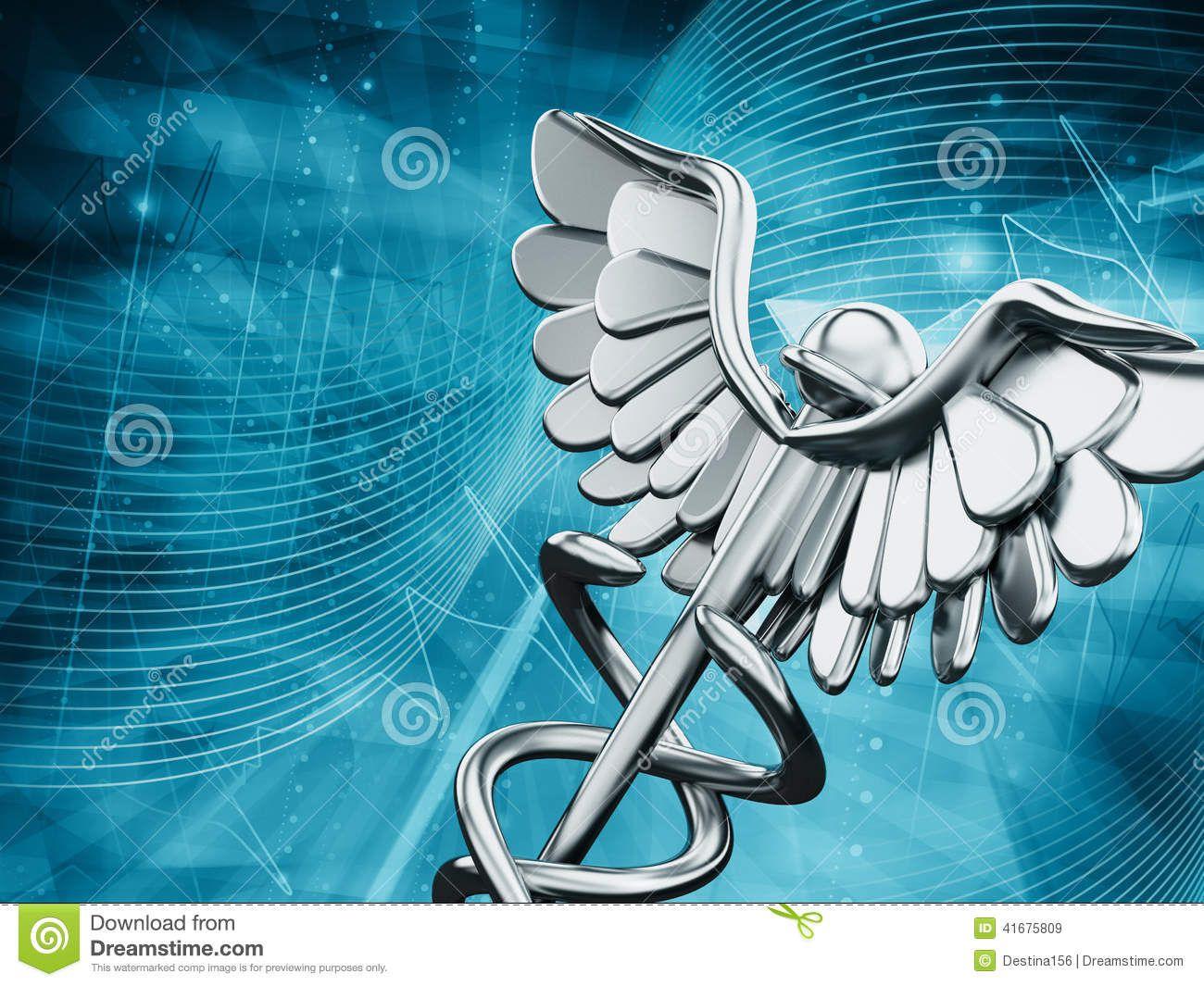 simbolo de enfermeria - Buscar con Google