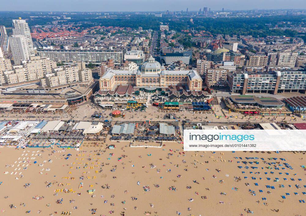 Pin Auf Luftaufnahmen Imago Images