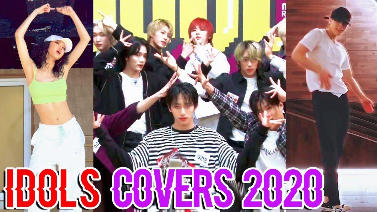 Kpop Idols Dance Other Group Songs Of 2020 Kpop Talent Youtube Kpop Idol Songs Idol