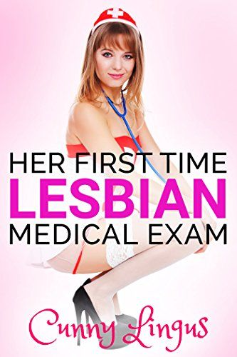 lesbian-sex-doctor-stories-monique-fuentes-dress