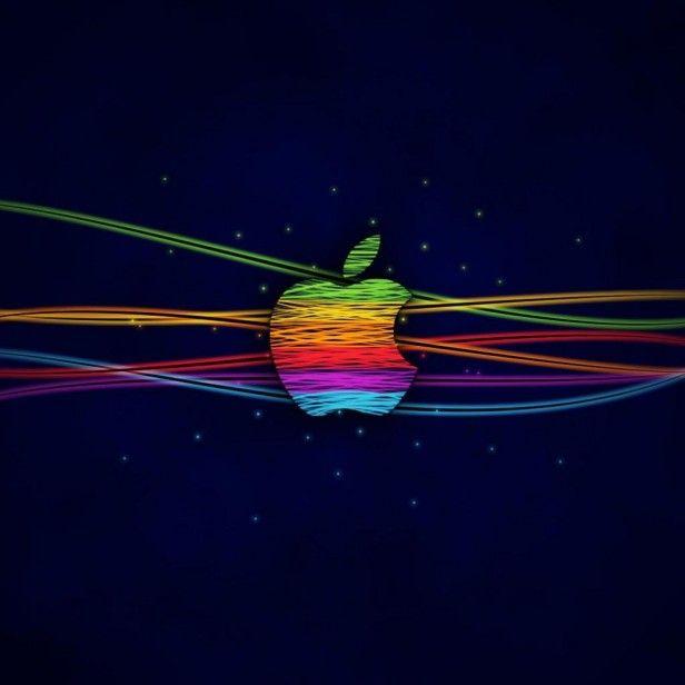 Apple Logo Ipad Wallpaper Apple Wallpaper Hd Apple Wallpapers Apple Logo Wallpaper Iphone