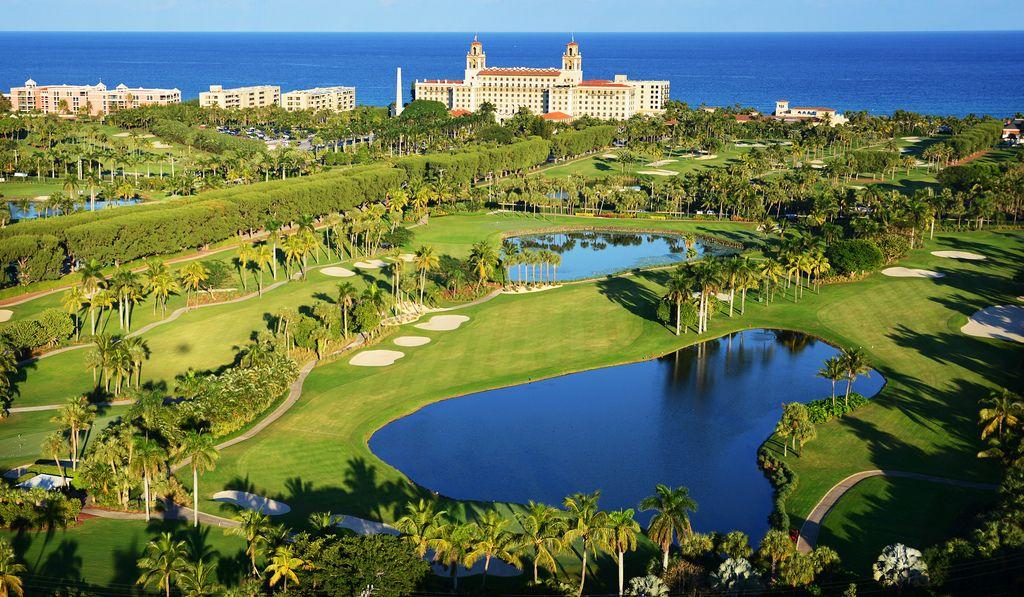 53cf57ab0c7fbaf1bef621709c1f412d - Palm Beach Gardens Municipal Golf Course