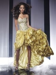 Panoply Prom Dresses - Style 14562